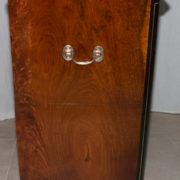 Commode d'officier